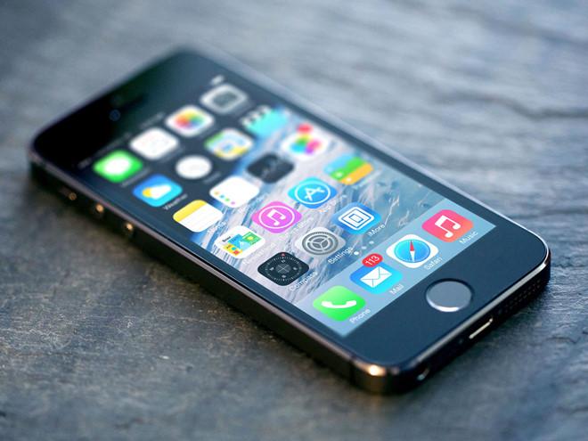 WebGioithieu.com - Hướng dẫn chọn mua Apple IP 5S secondhand hữu ích