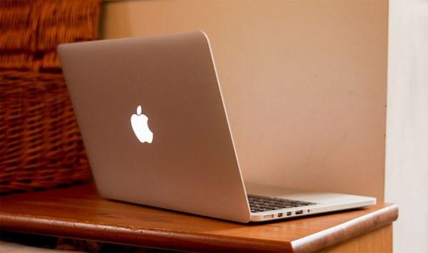 beat9x.com - Kiến thức dành cho người dùng khi mà sắm Macbook secondhand