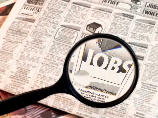 gocduatin.net - Làm thế nào có thể kiếm tìm công việc qua mạng nhanh chóng nhất?