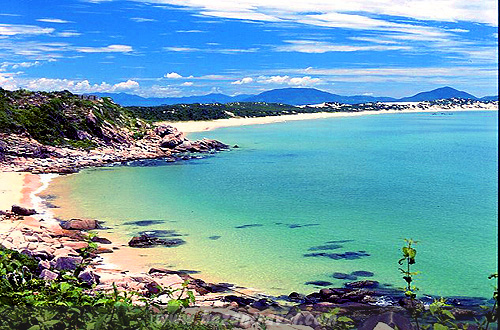 vnmost.com - Tất tần tật những thắng cảnh khám phá Bình Thuận tuyệt vời
