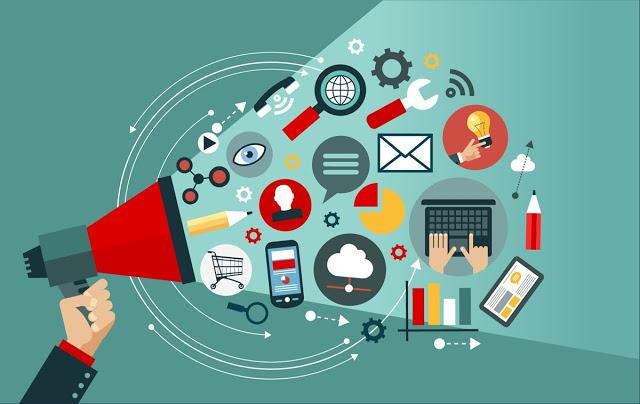 trangtin247.com - Phương thức nào để chọn lựa thiết bị công nghệ ở các trang web rao bán mau chóng?
