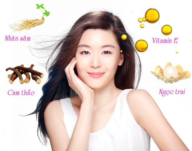 VnnNetwork.com - Kiến thức tìm mua kem trắng da tốt dành cho các cô nàng