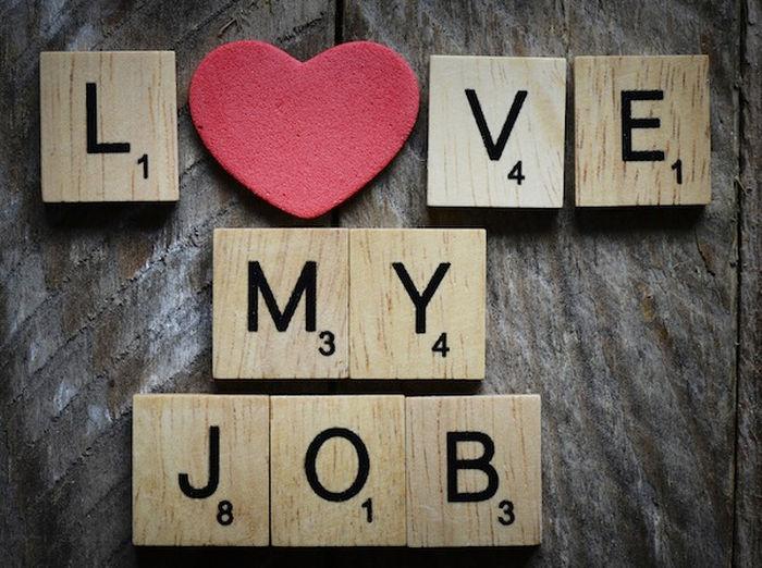 vnnewspost.com - Các thứ cần lưu ý khi chọn lựa công việc dành cho sinh viên mới ra trường