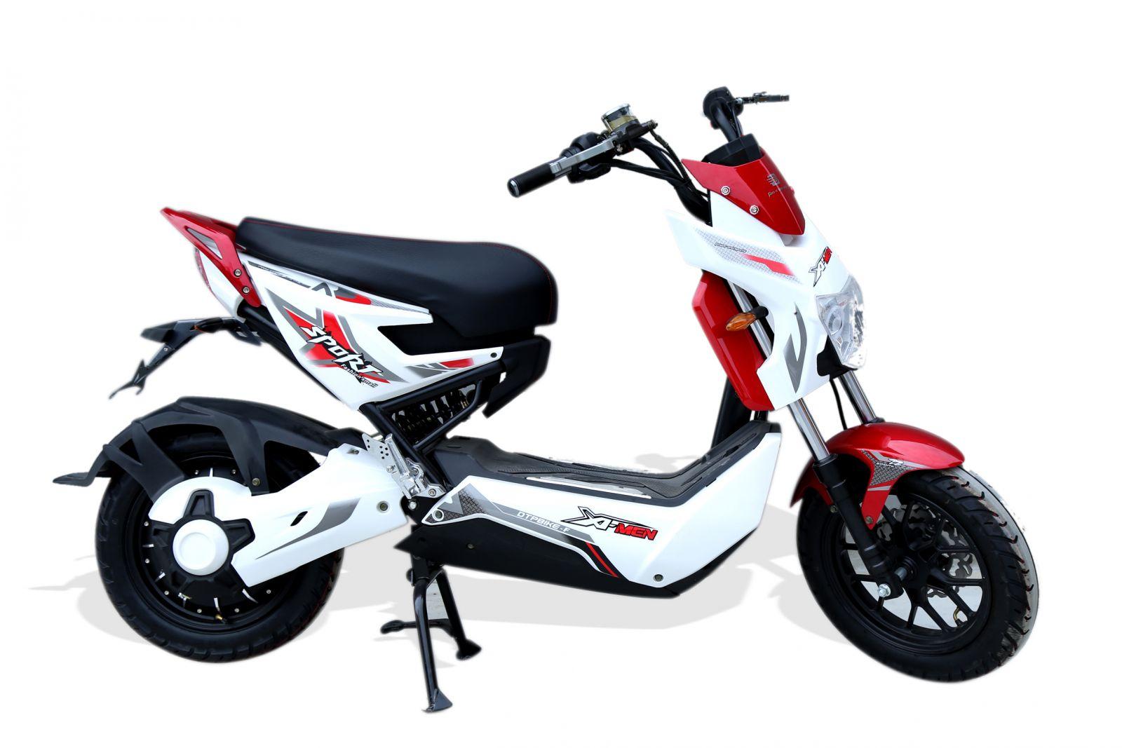 gocnhin247.com - Vài yếu tố khi mà chọn mua xe máy điện dành cho người dùng