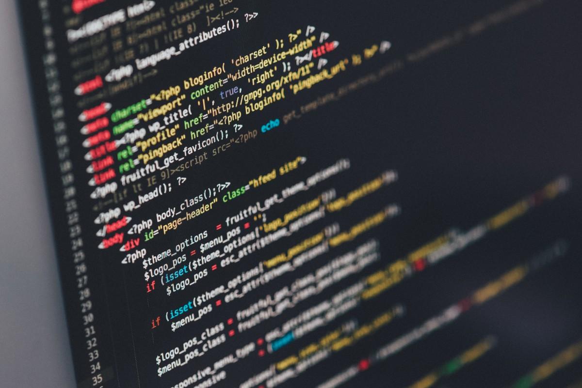 VnnewsWorld.com - IT cần thay đổi như thế nào cho phù hợp vào nhu cầu tuyển dụng của mấy công ty