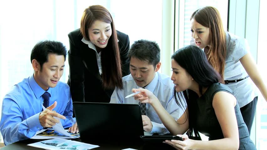 HHBPlus.com - Người làm công phải biết gì mà có cơ hội kiếm được công việc