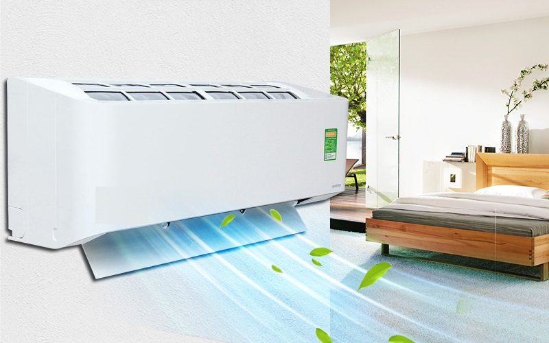 docthue.com - Các lưu ý lúc chọn máy lạnh