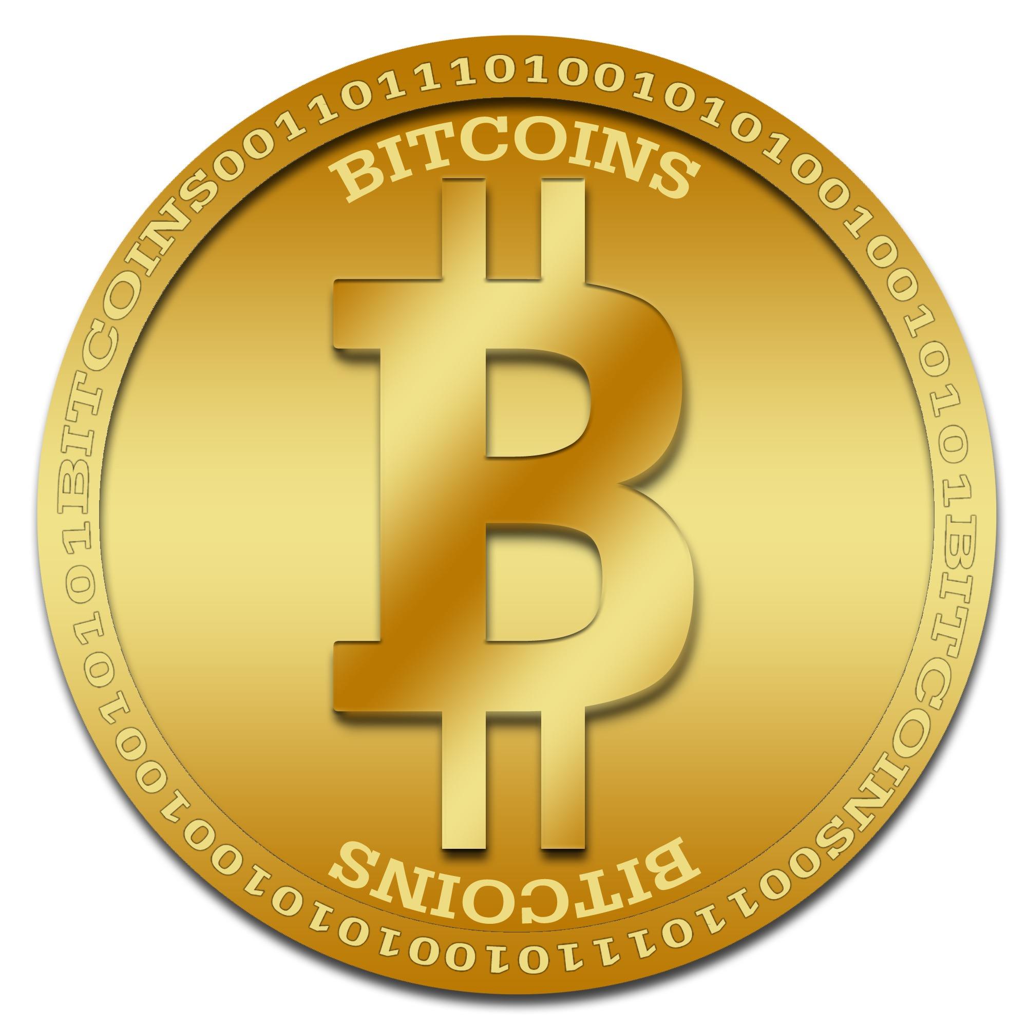 blogdoctin.net - XBT có những ưu điểm hoặc bất lợi gì?