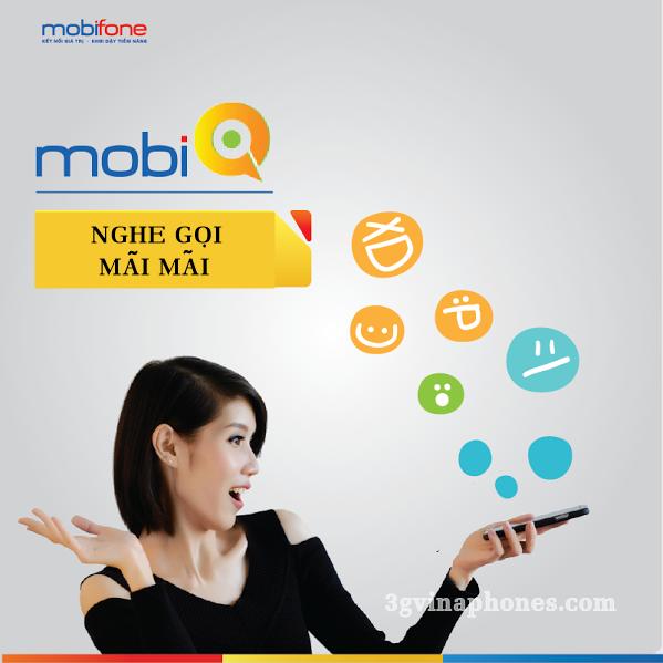vnnewlight.com - Những chú ý khi kích hoạt gói MobiQ