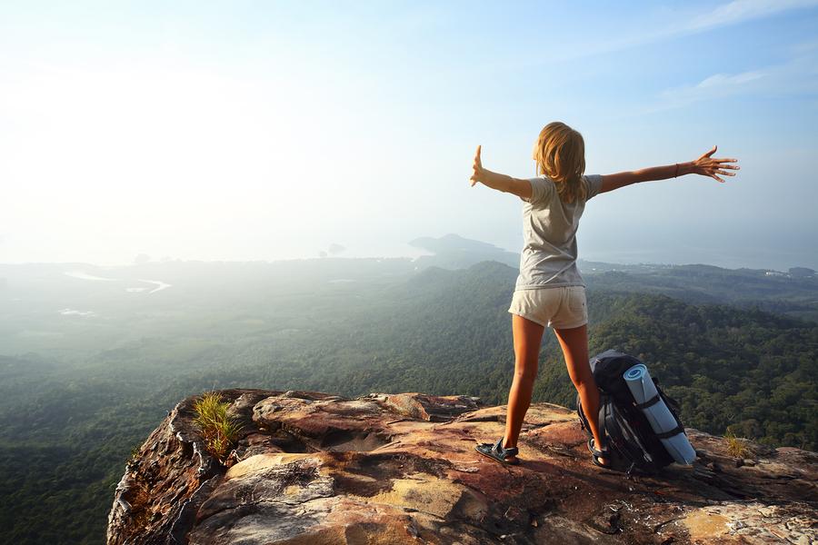 docthue.com - Cảnh giác dành cho người nào muốn du lịch đơn độc