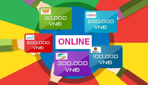 vnnewstar.com - Card đem những chức năng bổ ích nào