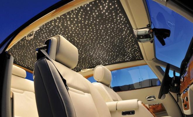 blogdoctin.net - Kinh doanh đồ trang trí  ô tô hốt tiền