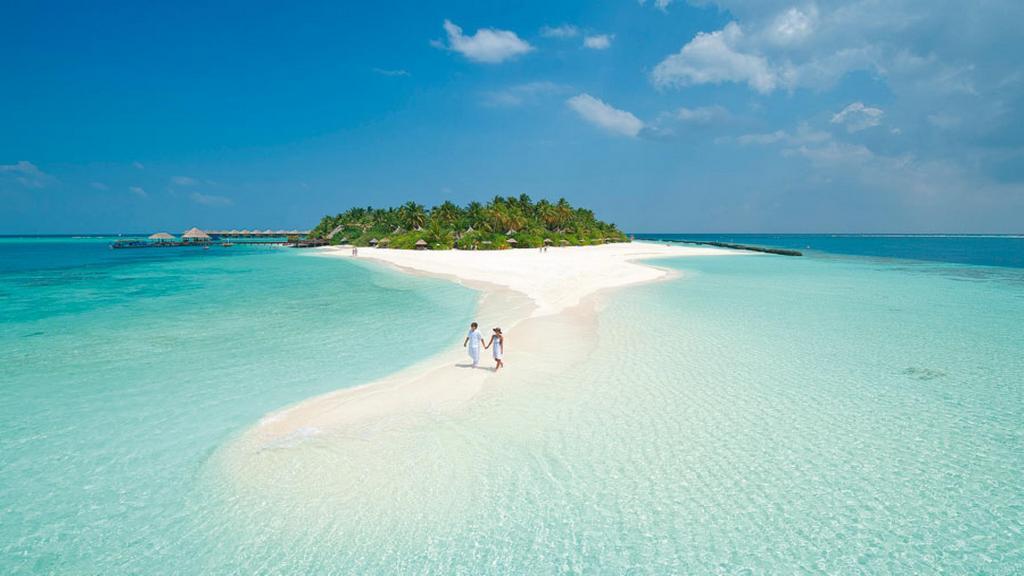 trangtin24h.com - Đi dạo ở tại con đường ngoài biển cả đẹp mê mẩn ở đất nước ta