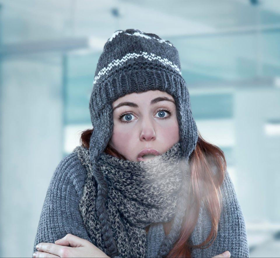 vnhight.com - Để ý các cách làm ấm sau đây khi chẳng muốn bị bệnh