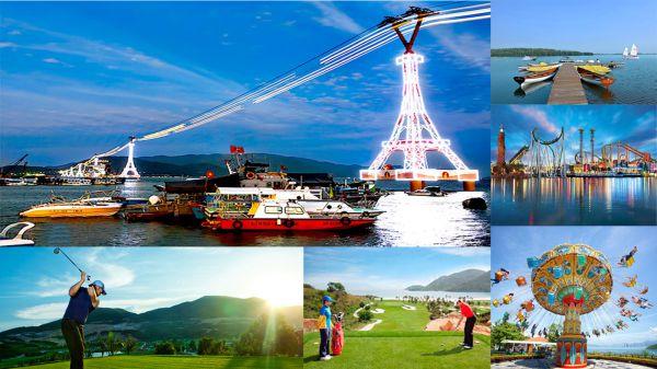docthue.com - 2 homestay làm cho siêu lòng khách du lịch tại Nha Trang