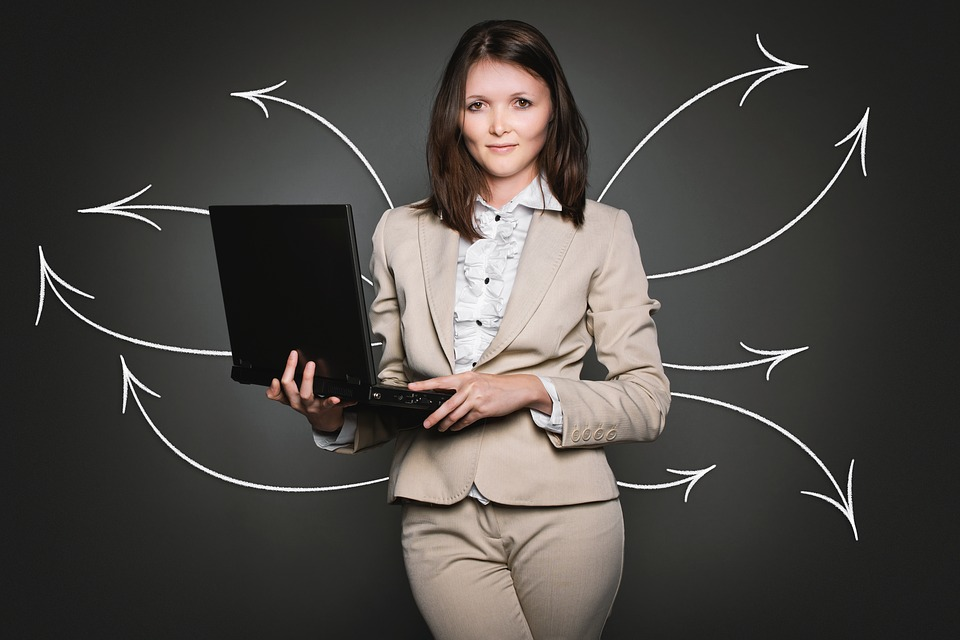 WebGioithieu.com - Bí kíp chiêu mộ ứng viên tài năng mà tiết kiệm