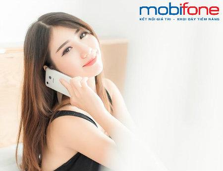tinhay9x.com - Thông tin về gói MFriends của nhà mạng Mobiphone