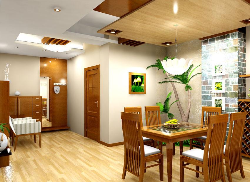 bantintrongngay.com - Những điều cần phải chú ý trước khi chọn mua nội thất