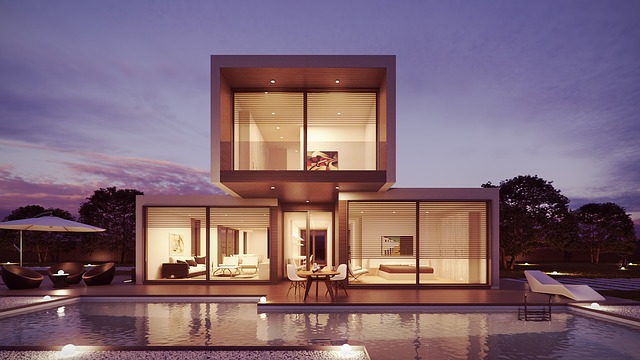 WebGioithieu.com - Dọn về căn nhà mới xây nên thực hiện một vài điều nào?