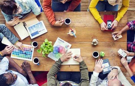 toptin365.com - Một chuyên viên Marketing thực thụ cần thỏa mãn tố chất nào?
