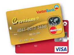 vnnewbeat.net - Thẻ ATM đem đến những chức năng gì đối với người sử dụng