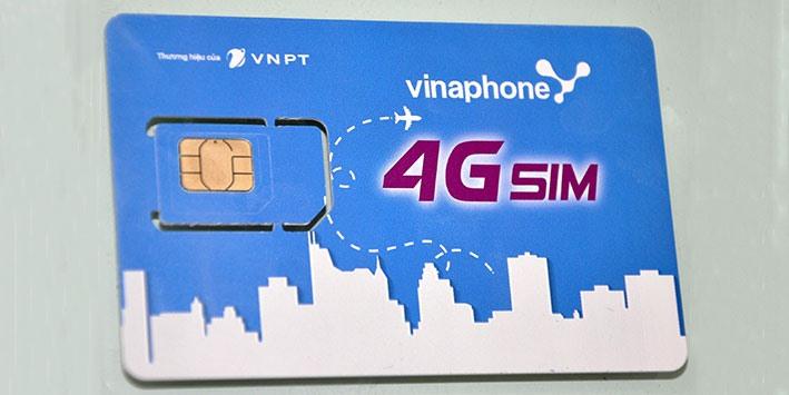 VnnewsHome.com - Tiện ích khi chuyển đổi sim 4G