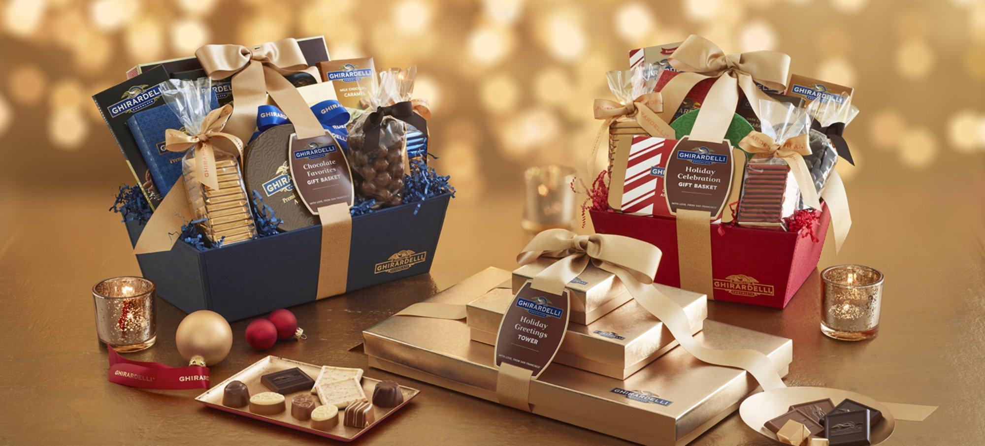 sao5canh.com - Những mua quà tặng Tết họp lí nhất cho dân VN