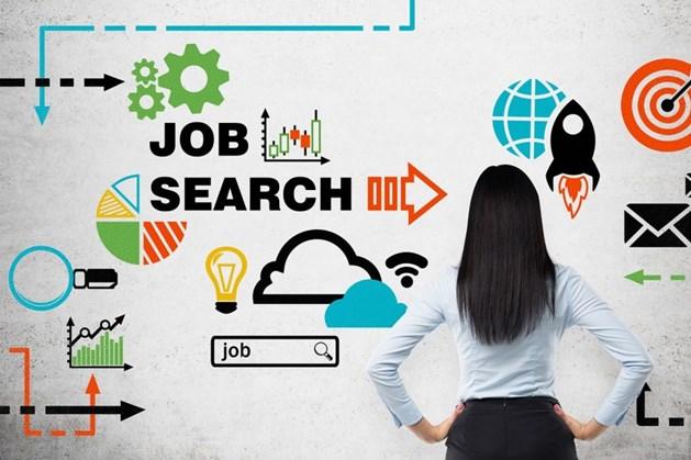 trangtin365.com - Đừng quên các bước dưới đây nếu như muốn mau chóng tìm kiếm việc làm trong thời điểm năm mới