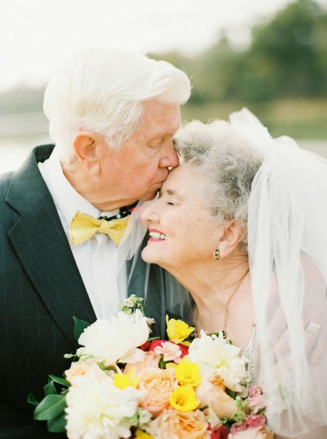 blogdoctin.net - Giải thích nguyên nhân ngày một có nhiều người trẻ không muốn thành hôn