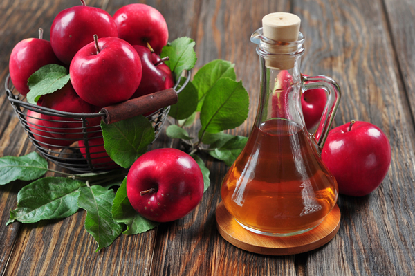 raovatblog.com - Những quả táo Nhật Bản rao vặt miễn phí đông người mua nhất vào ngày Lễ Tết