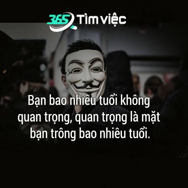 vnnewspost.com - Phương pháp muốn tìm việc nhanh tại Hà Nội điều mà không phải người nào cũng hiểu