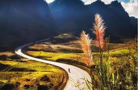 diendanshowbiz.com - Cần đến thăm khu vực Sơn La thì phải chuẩn bị cái gì?