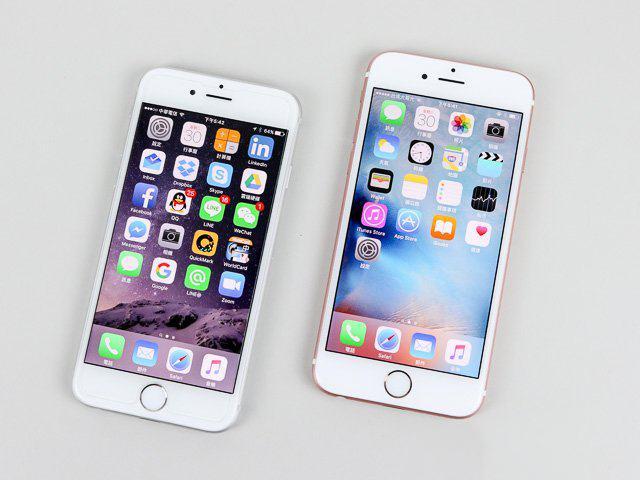 tintrongtop.com - Muốn mua sắm đc chiếc điện thoại vừa ý các bạn nên biết các thông tin gì?