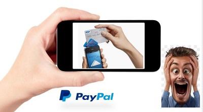 vnn365.com - Chỉ cách cho bạn cách mua thẻ cào online bằng paypal nhanh chóng nhất