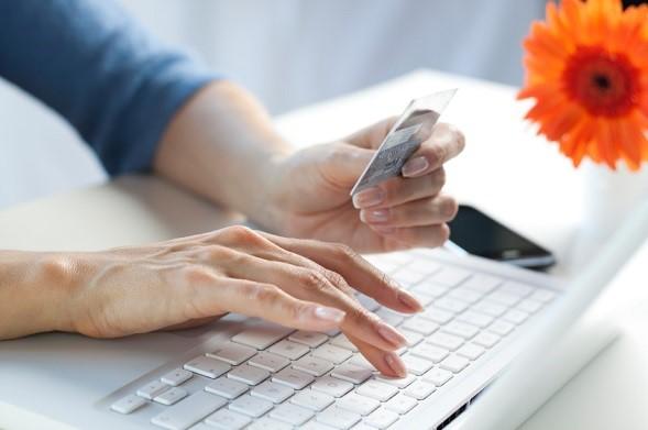 congdongShopify.com - Chia sẻ cho bạn phương pháp mua thẻ cào online bằng visa chiết khấu cao