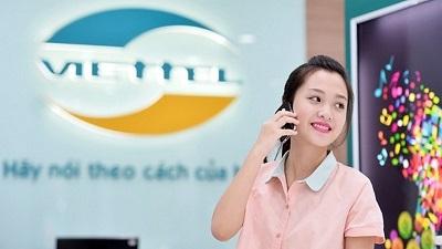 bigstarvn.net - Chia sẻ cho bạn các cách đăng ký gói cước 4G20 Viettel nhanh nhất