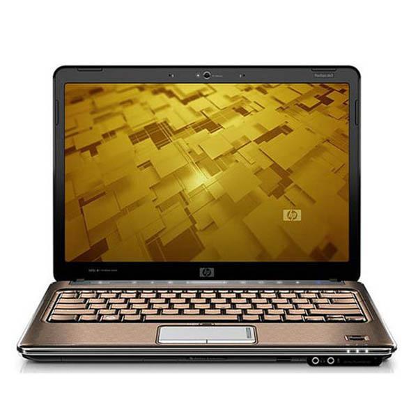 tintuc2k.com - Mua laptop cũ chớ bỏ quên một số điều này