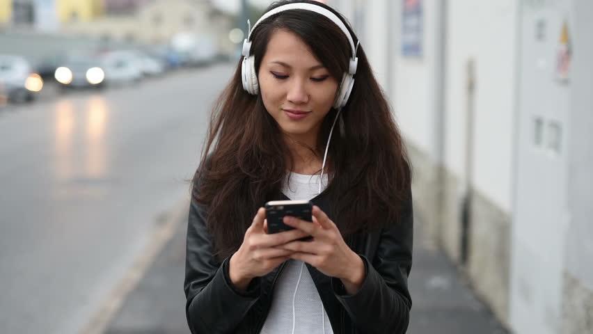 Astarvn.com - Địa chỉ cung cấp dịch vụ mua mã thẻ cào online uy tín