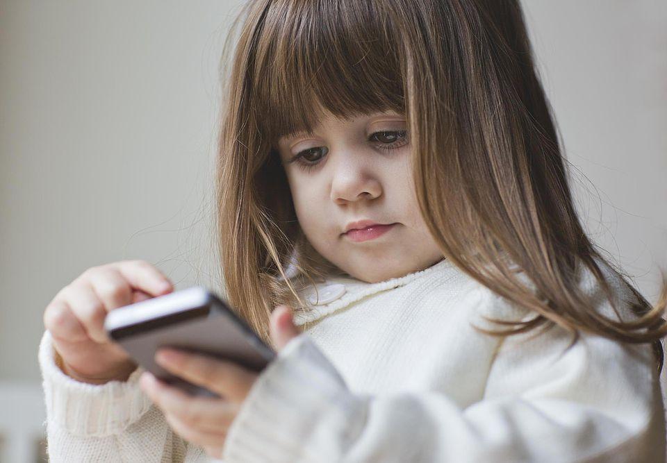 tintuc2k.com - Hướng dẫn cách mua thẻ game qua sms