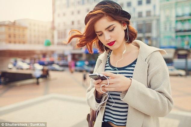 vnbeat24h.net - Chia sẻ cách mua thẻ điện thoại vinaphone online ưu đãi hấp dẫn