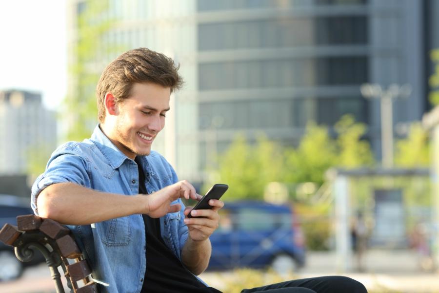 blogtinvn.com - Bạn đã biết cách mua thẻ Viettel bằng Paypal vô cùng tiện ích chưa?