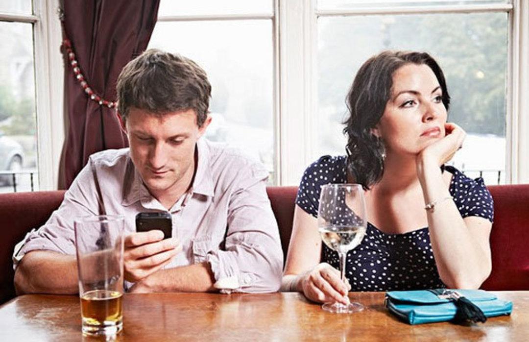 thichxemgi.com - Mua thẻ Viettel bằng visa dễ dàng hơn bao gờ hết, bạn biết chưa?