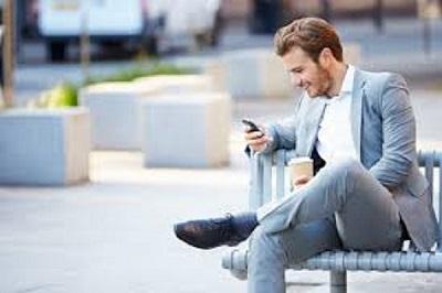 VnnewsPlus.com -  Cách nạp tiền điện thoại vinaphone trực tuyến nhanh nhất
