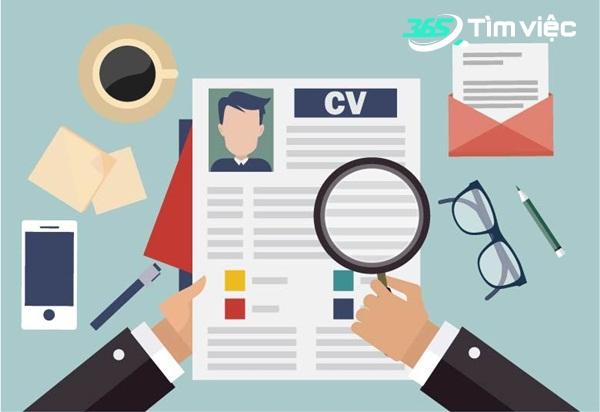 VnnewsHome.com - Để kiếm tìm việc làm thầy dạy trẻ dễ hay khó?