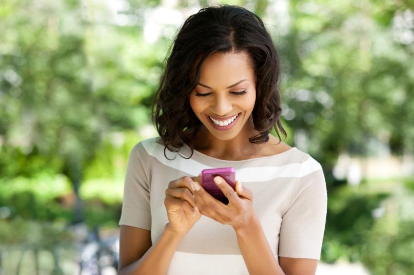 VnnewsMedia.com -  Tất tần tật thông tin về gói cước SMS50 của Viettel