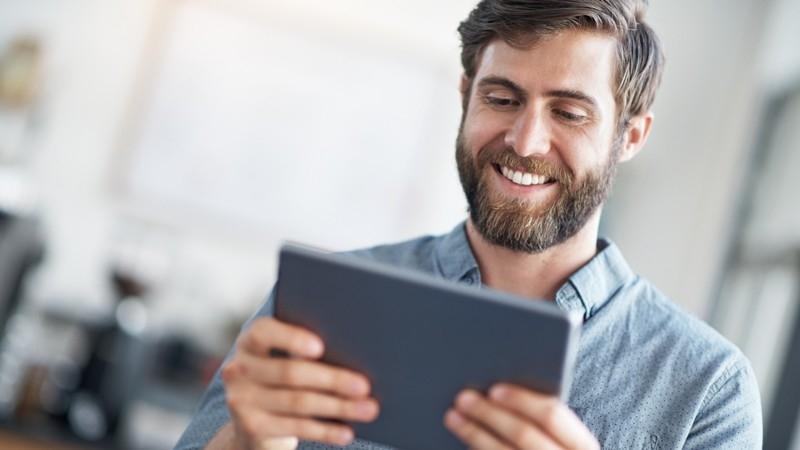 WebGioithieu.com -  Toàn bộ thông tin gói cước economy của Viettel