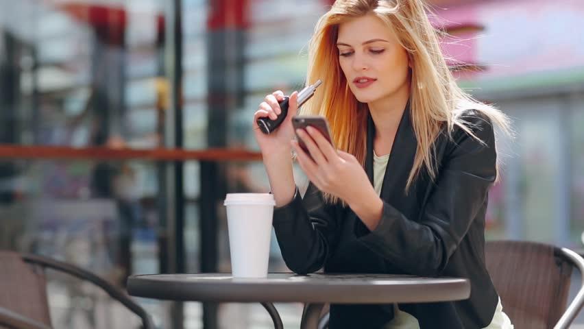 sitetimvieclam.com -  Mua thẻ viettel qua vietcombank như thế nào?