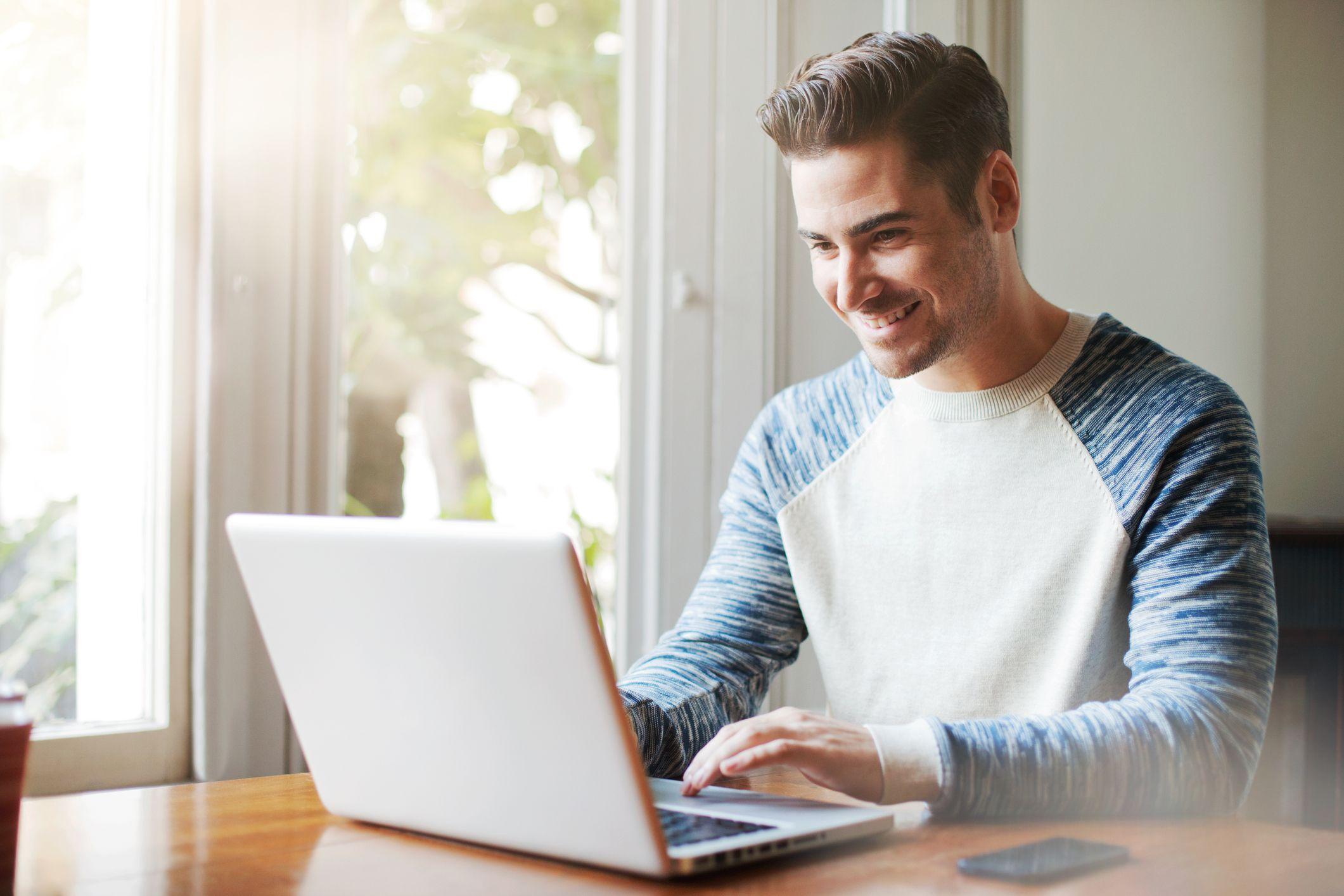 VnnHouse.com -  Siêu tiện lợi khi bạn sử dụng dịch vụ mua thẻ cào bằng thẻ visa?