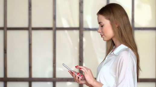 vnmost.com - Nạp tiền điện thoại sacombank, bạn đã thử chưa?