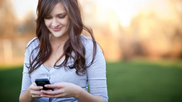 trangtin365.com - Chỉ bạn cách nạp tiền mobifone online nhanh chóng nhất